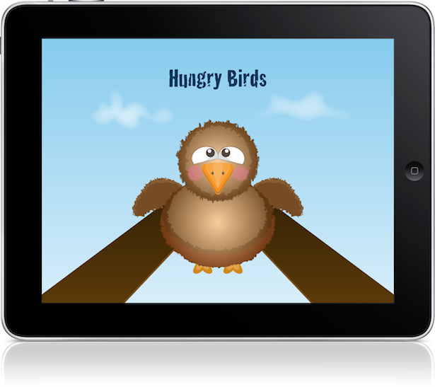 HungryBirds_indevice_iPad_RS