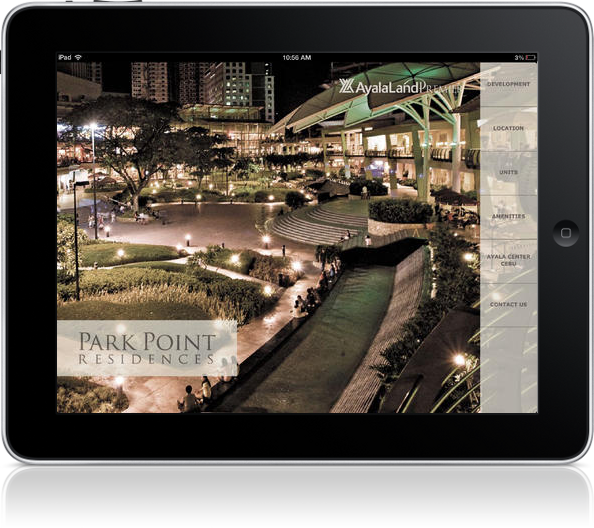 ParkPoint_iPad_InDevice1
